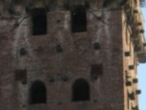 Medieval Lucca Photos