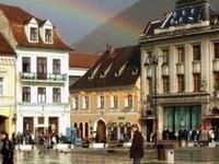 Medieval Tour of Romania
