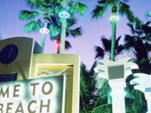 Miami City Tour - 3 hours Photos