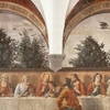 Milan in Tour - The Last Supper Tour