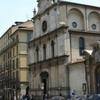 Milan - Mini Tour -  San Maurizio
