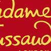 Mme Tussauds - Priority Entrance - all access tickets including Marvel 4D