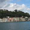 Morning Bosphorus Cruise Tour