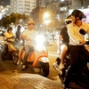 Motorbike Tour - Local Streets and Special Places