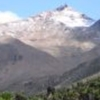 Mt.Kenya;Hiking