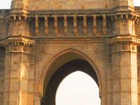 Mumbai Heritage Walking Tour in Colaba Area