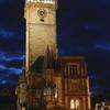 Mysterious Prague – a tour full of Prague Legends!