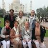 Mystique India