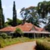 Nairobi Excursion
