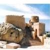 Nakhl Rustaq - Fascinating Forts
