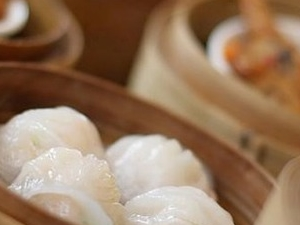 New Chinatown Food Tour Photos