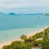 Nha Trang Beach Holiday