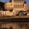 Normandie + Saint Malo + Mont Saint Michel + Chateaux Country + 4 Days - NBC4