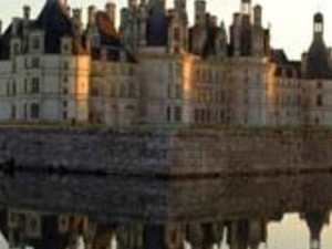 Normandie + Saint Malo + Mont Saint Michel + Chateaux Country + 3 Days - NBC3F Photos