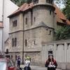 Official Prague Segway tours