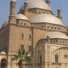 Old Cairo city tour