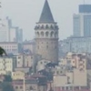 Old & New Istanbul