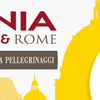 Omnia Vatican and Rome Pass Travel