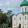 One-Day Long Trip to Pereslavl-Zalessky and Rostov Veliky