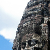 One Day Tour in Siem Reap: Discover Our Last Heritage!