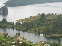 ONE OR TWO DAYS FROM ADDIS ABABA; AMBO HOT SPRING & WONCHI CRATER LAKE