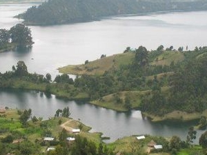 ONE OR TWO DAYS FROM ADDIS ABABA; AMBO HOT SPRING & WONCHI CRATER LAKE Photos