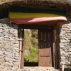 ONE OT TWO DAYS FROM ADDIS ABABA; ANKOBER