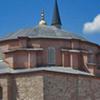 Ottoman Heritage- Afternoon