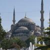 Ottoman Splendours Wonders Tour