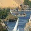Overday Fayoum-Meidum & Karoun Lake