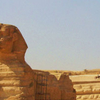 Overnight Cairo Tour from Hurghada by First Class Bus