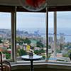 Pablo Neruda House, Valparaiso and Isla Negra, Tour in Private