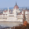 Package City Tour + Danube Cruise with Hotel Pick Up Included
