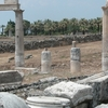 PAMUKKALE -DAILY TOUR FROM ISTANBUL BY FLIGHT