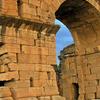 Pamukkale-Hierapolis Tour