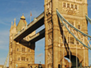 Panoramic tour of London with St Paul´s Cathedral and Guard Change Photos