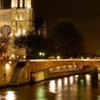 Paris by Night : Cruise, City Tour in a Small Group - CRI