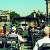 Paris L' OpenTour by bus: 2 days Pass - POT2