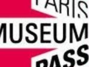 Paris Museum Pass 4 Days - P10 Photos