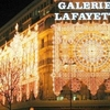 Paris Shopping and fashion tour