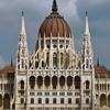Parliament & Castle District Tour
