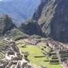 Peru Vacation Travel / Machupicchu Cusco Peru 22 days