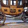 Petropolis Imperial.