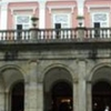 Petropolis Imperial with Museum Visit.