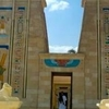 Pharaonic village private trip half day