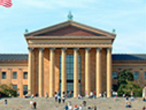 Philadelphia Museum of Art Photos