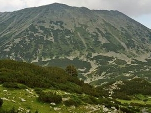 Pirin Mountain - Guaranteed departure Photos