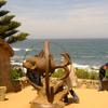 POMAIRE AND ISLA NEGRA - TOUR THE HOUSE OF PABLO NERUDA