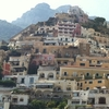 Pompei and the Amalfi coast Tour