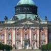 Potsdam tour (with audio-guide)